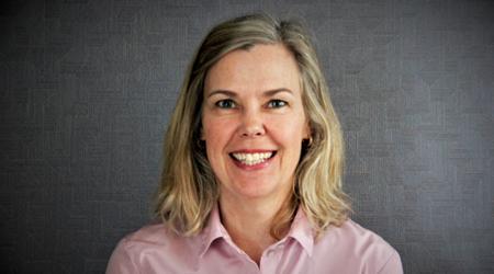 Psycholoog; Anke van Oosterhout van Kracht Eersel